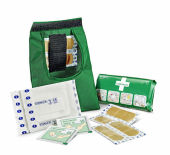 First Aid Kits Small